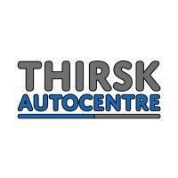 Thirsk Auto Centre