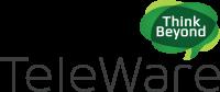 TeleWare