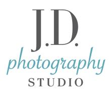 J D Photography Studio