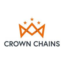 Crown Chains Limited