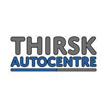 Thirsk Auto Centre
