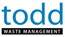Todd Waste Management